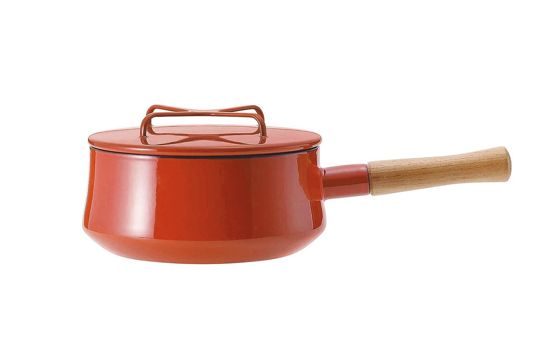 DANSK Koben Style2 片手鍋(18cm)