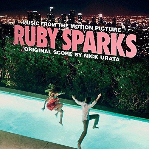 Ruby Sparks (Original Soundtrack)