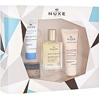Nuxe Coffret Best Seller 2018