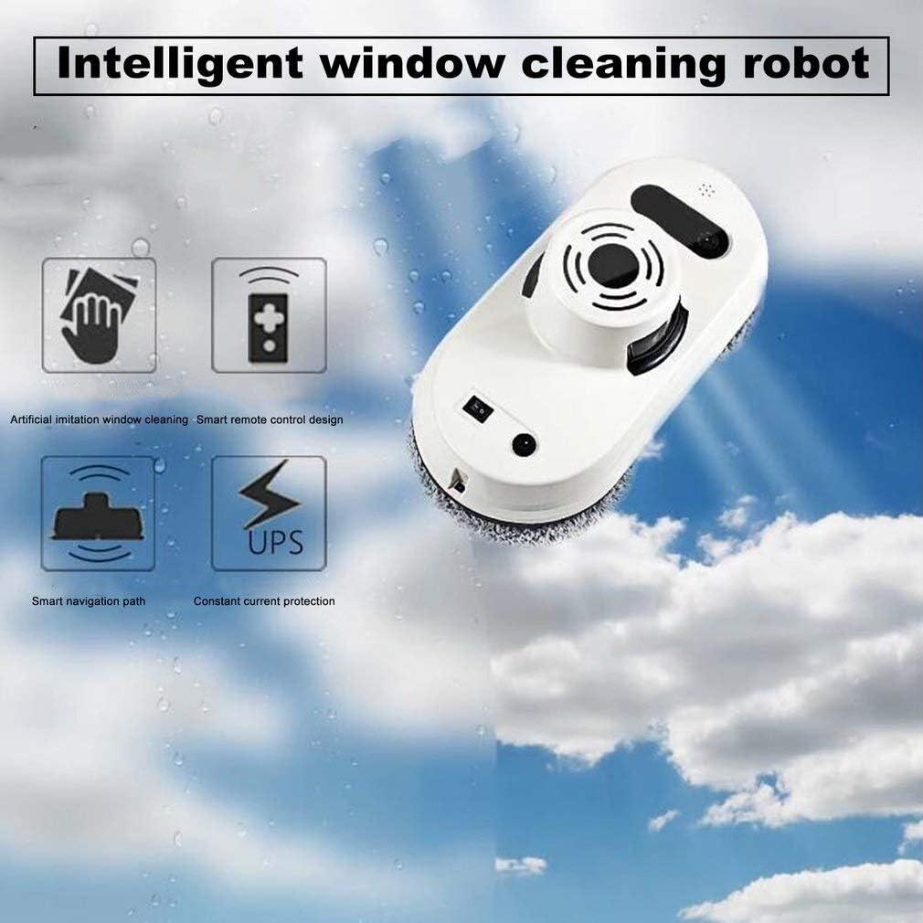 LSXLSD Aspirateur Rechargeable Intelligent Automatique robotisée Sol USB Mini Automatique Sweeper poussière balaient la Machine de Balayage Robot de ménage (Color : White) White