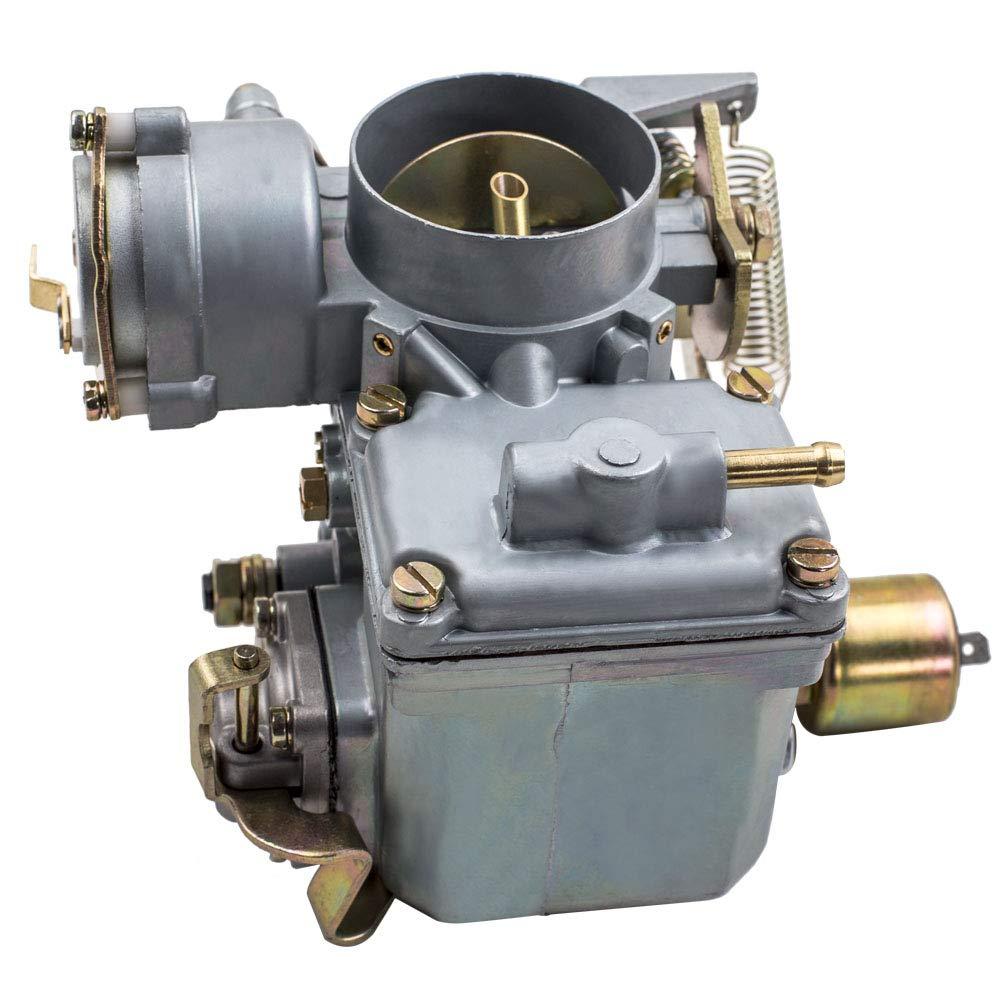 Carburetor For 1971-1979 Volkswagen Super Beetle 113129031K Free shipping