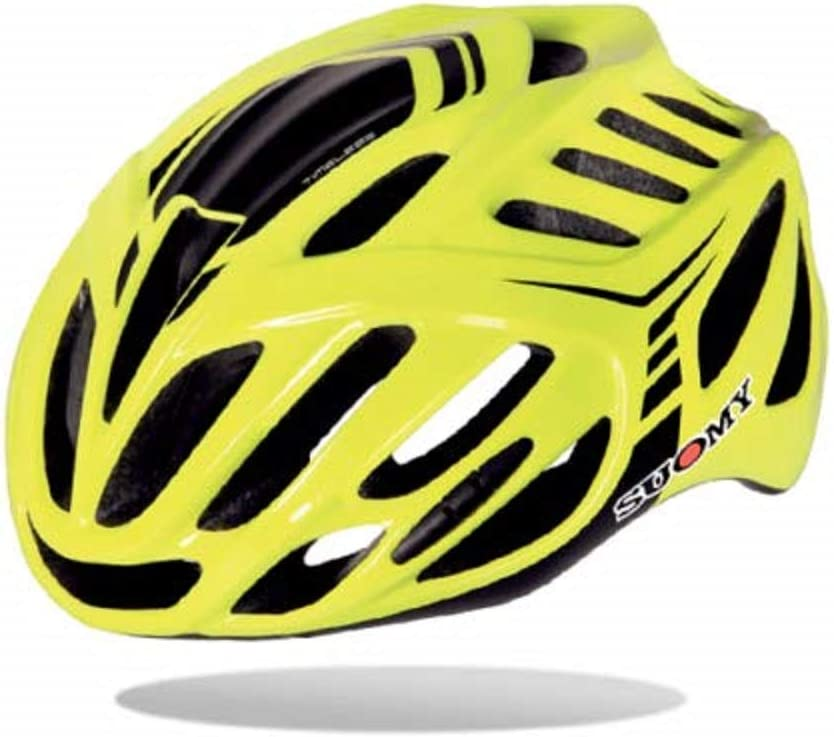 Suomy Scrambler Mountain Bike Helmet
