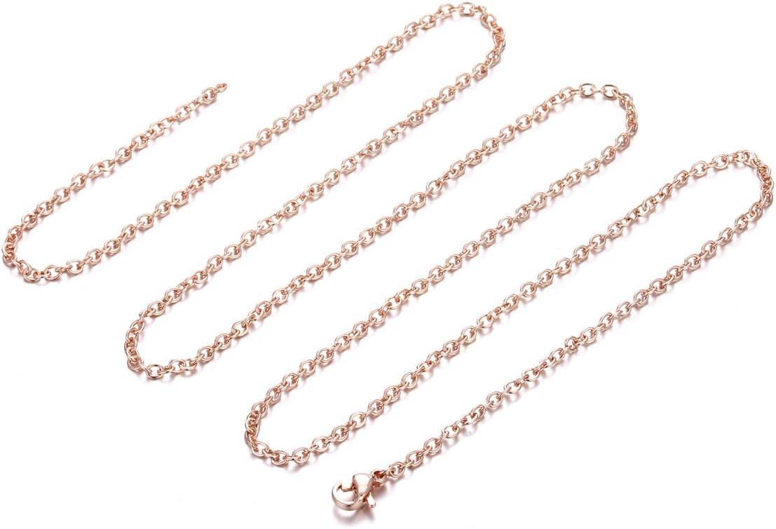 ECH0020-PU Supply for DIY jewellery Shiny Diamond Cut beading 1 m 6.5 x 3 mm Purple necklace Long Oval Link Purple Color Chain