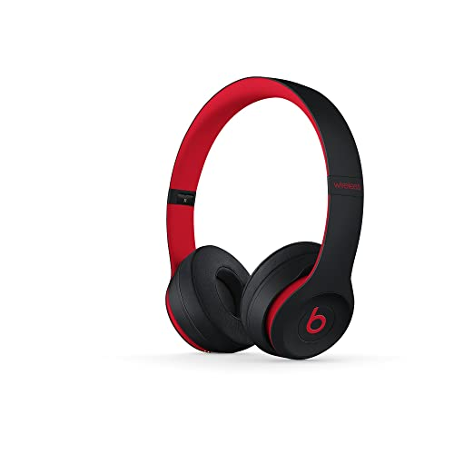 Beats by Dr.Dre Beats Solo3 Wireless