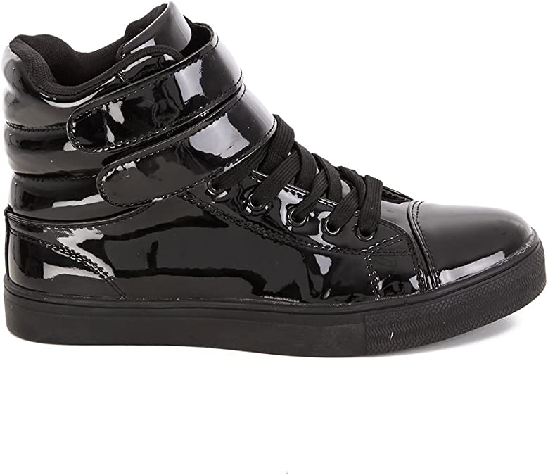best shoes for hip hop dance class