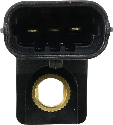 Beck Arnley 180-0310 Crank Angle Sensor