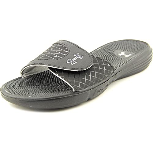 9fbefb773032 Under Armour Micro G Sandals Women s Shoes Size 10  Amazon.ca  Shoes ...