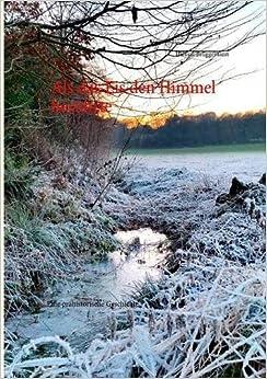 Book Als das Eis den Himmel berührte