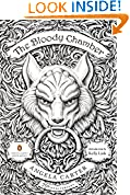 #4: The Bloody Chamber: And Other Stories: 75th-Anniversary Edition (Penguin Classics Deluxe Edition)
