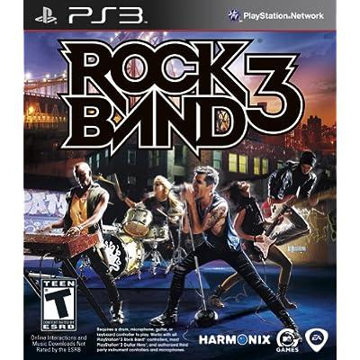 rock-band-3-playstation-3-game