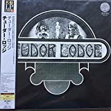 Tudor Lodge(200g)(Limited Edition- Japanese Import)