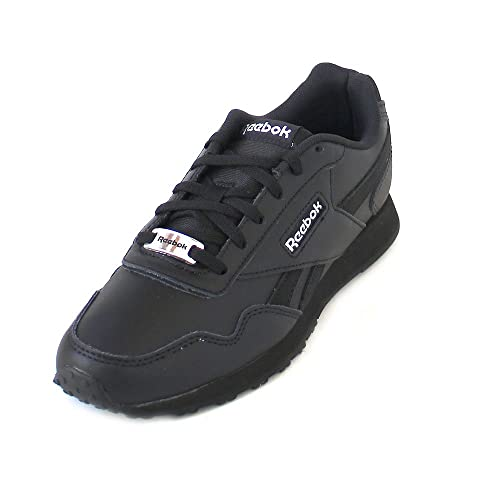 fb5335807fa Reebok Women s Royal Glide Lx Fitness Shoes  Amazon.co.uk  Shoes   Bags