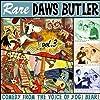 Rare Daws Butler, Volume 3