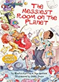 img - for The Messiest Room on the Planet (Social Studies Connects) book / textbook / text book
