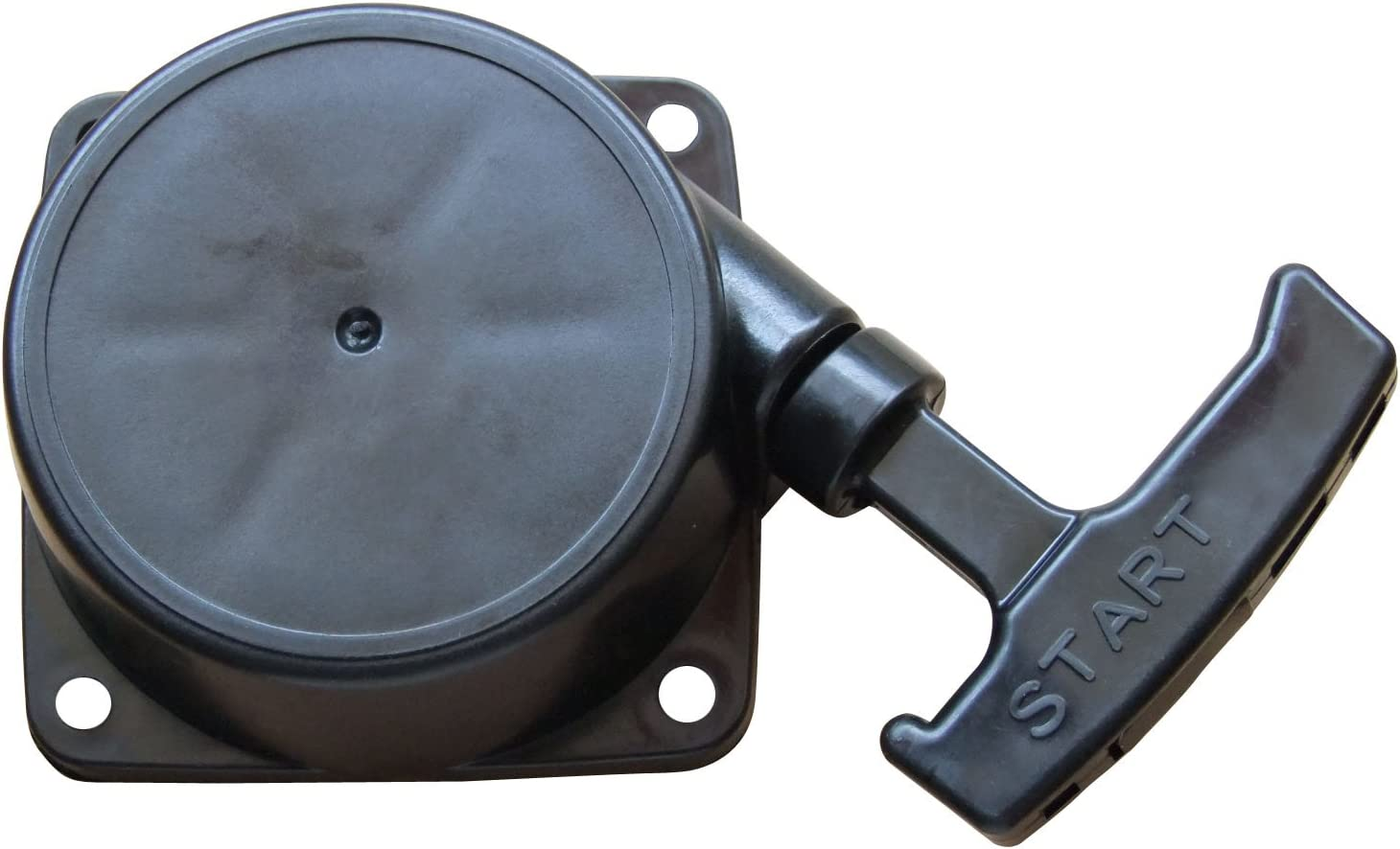 shamofeng Recoil Pull Starter for Echo REDMAX SHINDAIWA Replace 68206-75010 4030-75100 EB630
