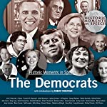 The Democrats |  The Speech Resource Company, The Speech Resource Company - producer