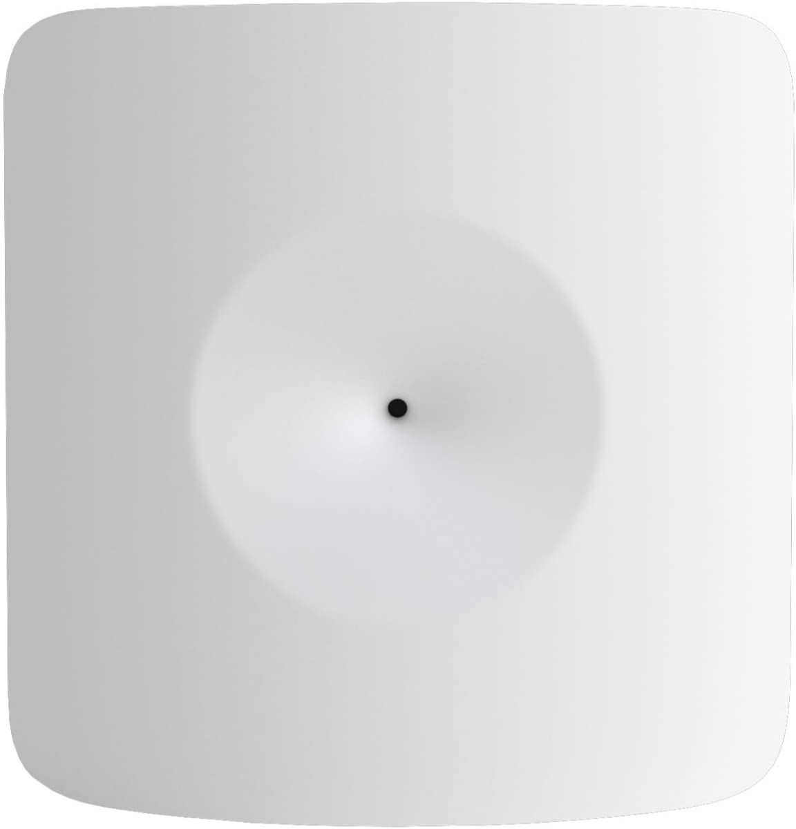 SimpliSafe Glassbreak Sensor - 20ft. Range - Sound Detection Technology - Compatible with The SimpliSafe Home Security System (New Gen)
