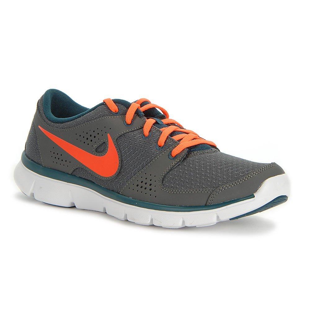07538b9bd40e0 Nike Flex Experience Rn Running Shoes - 8  Amazon.ca  Shoes   Handbags