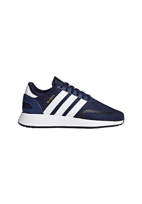scarpe adidas bambina 36