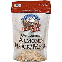Hodgson Mill Almond Flour Gluten-Free Meal, 11 Ounce