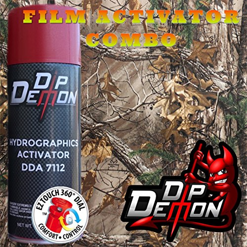combo-kit-late-season-camo-hydrographic-water-transfer-film-activator-combo-kit-hydro-dipping-dip-de