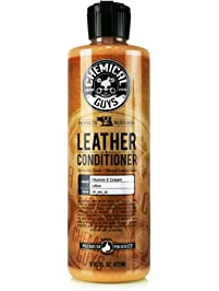Chemical Guys SPI_401_16 Leather Conditioner (16oz)
