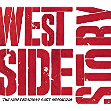 West Side Story (New Broadway Cast Recording (2009))