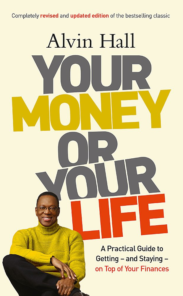 Your Money or Your Life pdf epub
