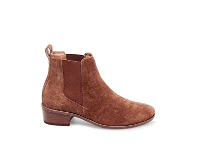 907e1022bef2 Amazon.com | Steve Madden Women's Dover Bootie Casual | Shoes