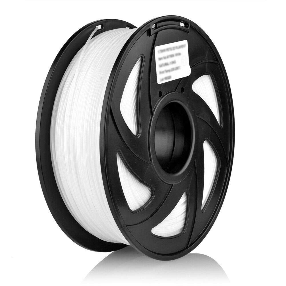 S SIENOC 1 paquete de filamento impresora 3D HIPS 1.75mm Impresora ...