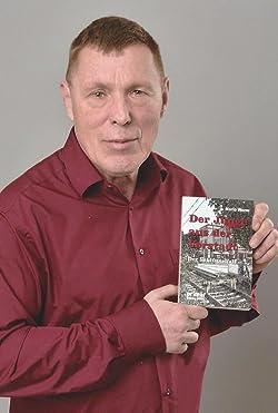 Amazon.de: Mario Worm: Bücher, Hörbücher, Bibliografie