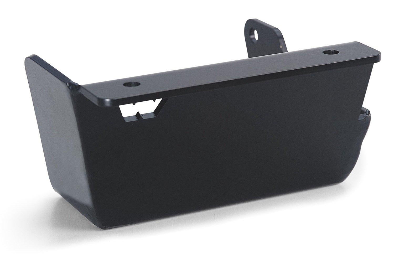 WARN 64250 Steering Box Skid Plate