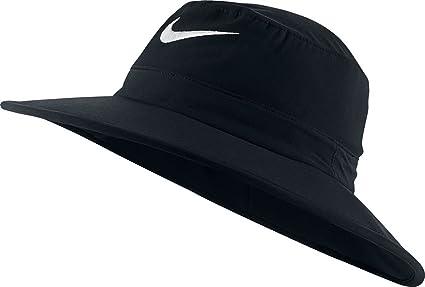 en cualquier momento origen bendición  Nike Golf Sun Protect Bucket Hat (M/L): Amazon.com.mx: Deportes y Aire Libre