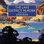 The Lake District Murder | John Bude