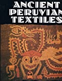 img - for Ancient Peruvian Textiles (English and German Edition) book / textbook / text book