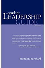 The Student Leadership Guide (English Edition) eBook Kindle