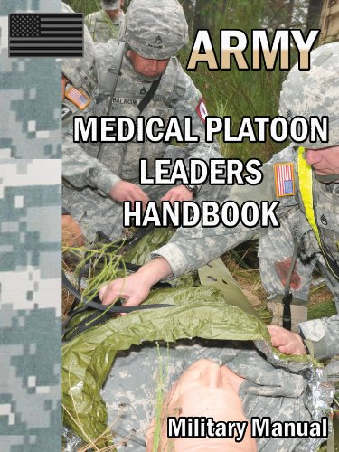 Heart And Soul Designs Limited Download MEDICAL PLATOON