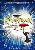 The Trials of Morrigan Crow (Nevermoor)