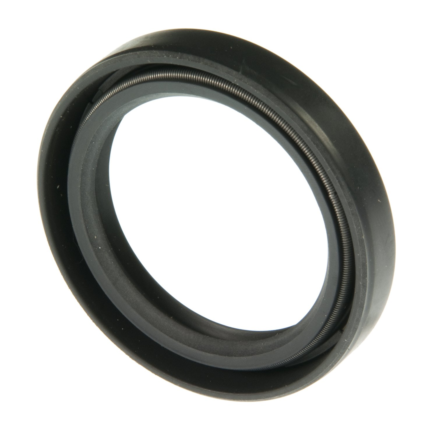 National 714436 Oil Seal