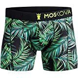 Moskova M2 Trainer Brief - Green