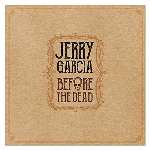 Before The Dead [4 CD]