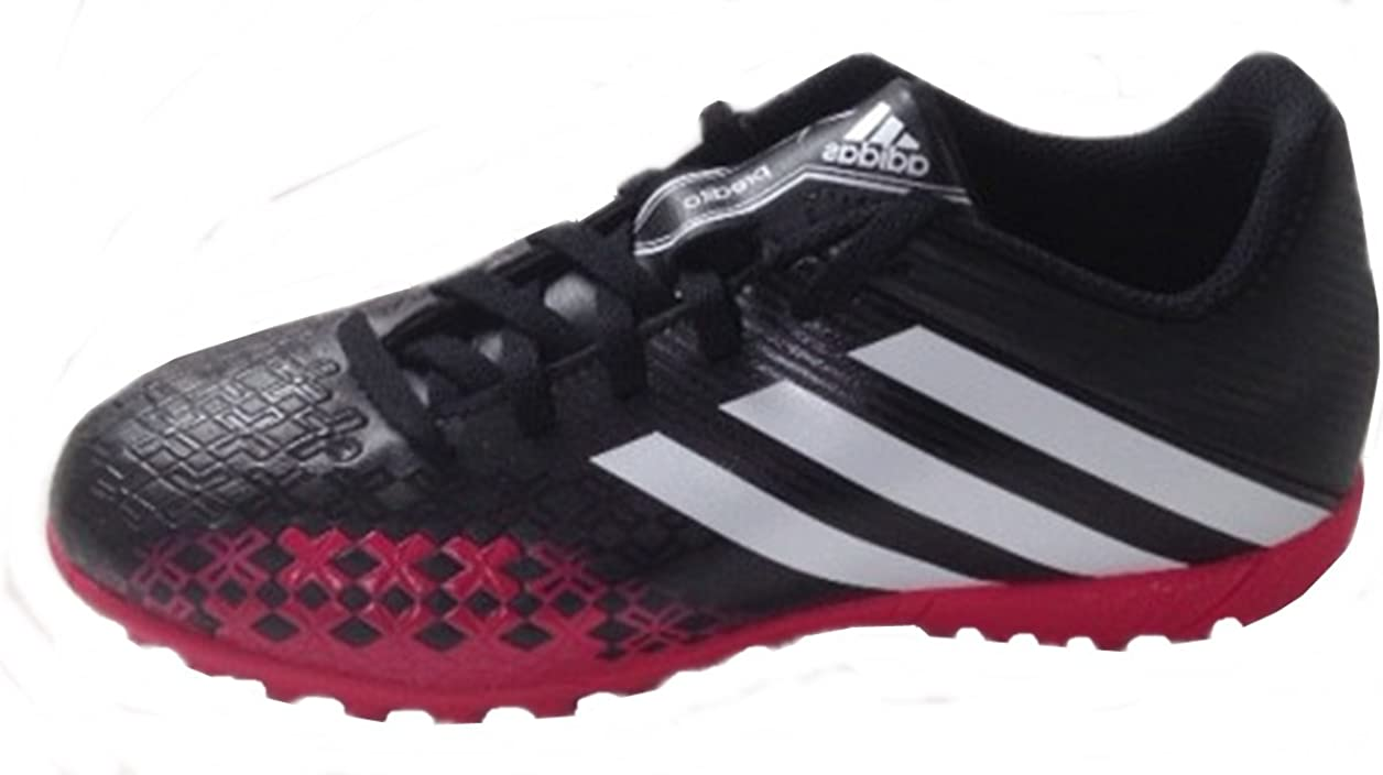 adidas Performance Predito LZ TRX TF J f32585 – Zapatillas Fitness ...