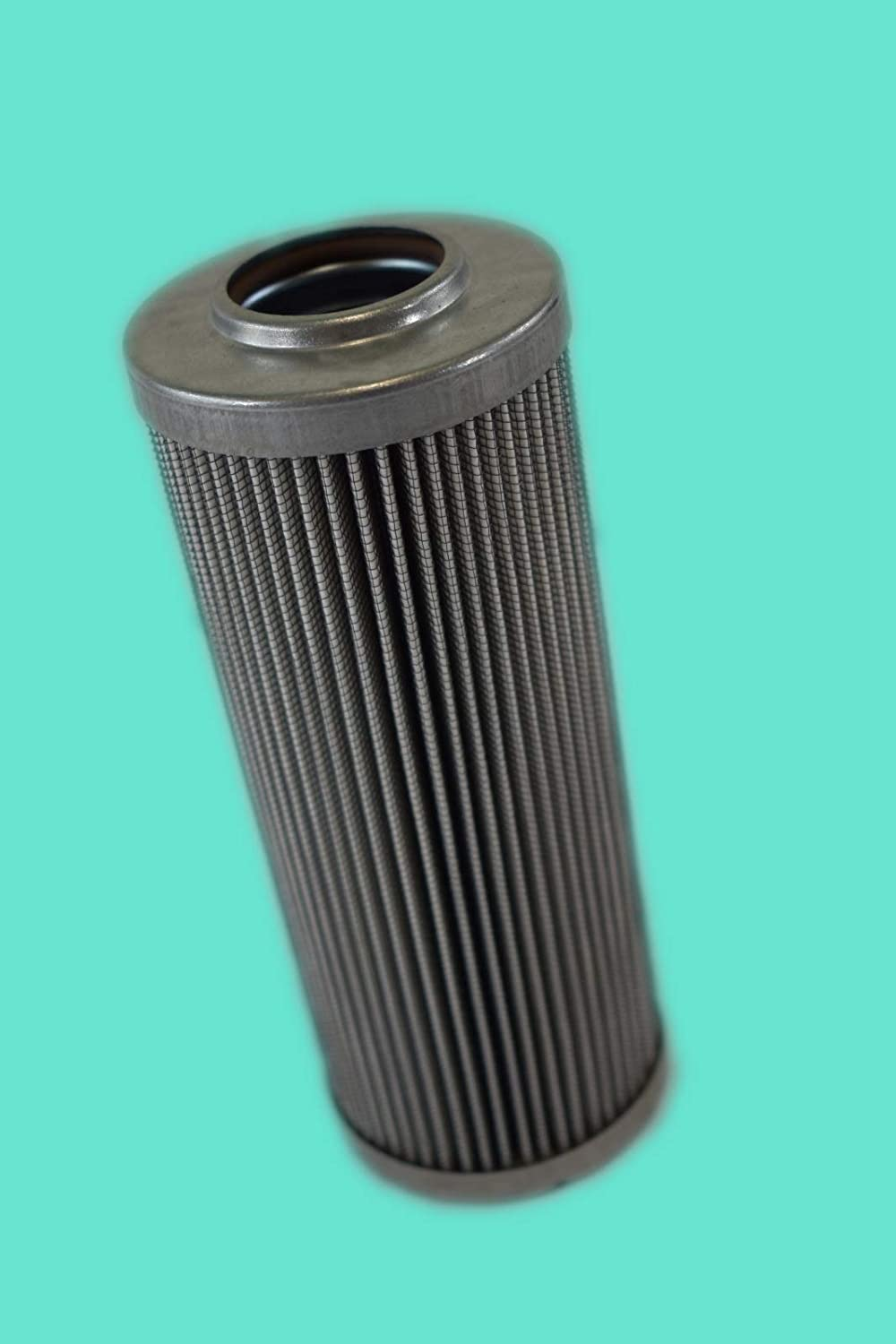 HYCON HYDAC 1260885 Replacement Filter by Mission Filter