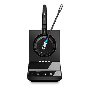 Sennheiser SDW 5015 - Comprar Auriculares Inalámbricos Baratos: Amazon.es: Informática