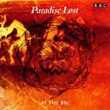 At The BBC by Paradise Lost (2003-07-01)