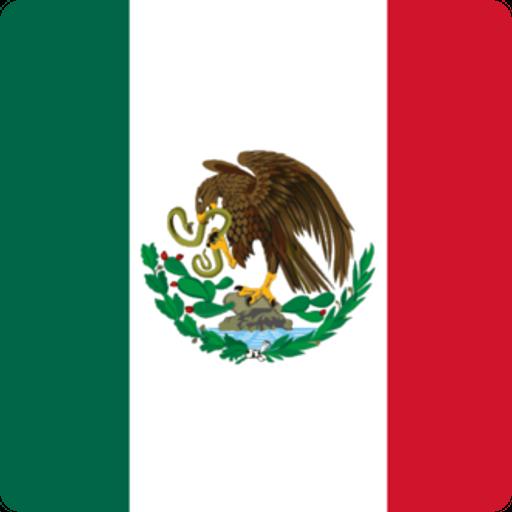 News Watch Mexico