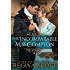 The Incomparable Miss Compton (Uncommon Courtships Book 2)