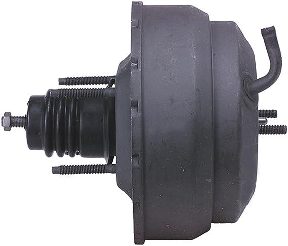 White Shift Pattern 51n American Shifter 148504 Black Retro Shift Knob with M16 x 1.5 Insert