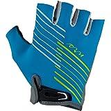 NRS Women's Boater Gloves