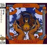 セイクレッド・ハート [SHM-CD]